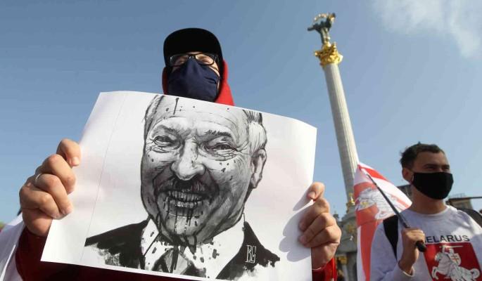 Аналитик назвал имя наиболее вероятного преемника Лукашенко