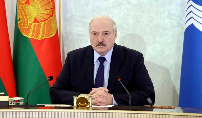 'Мы получим более жесткий авторитарный режим': Карбалевич сделал прогноз о будущем Белоруссии с Лукашенко