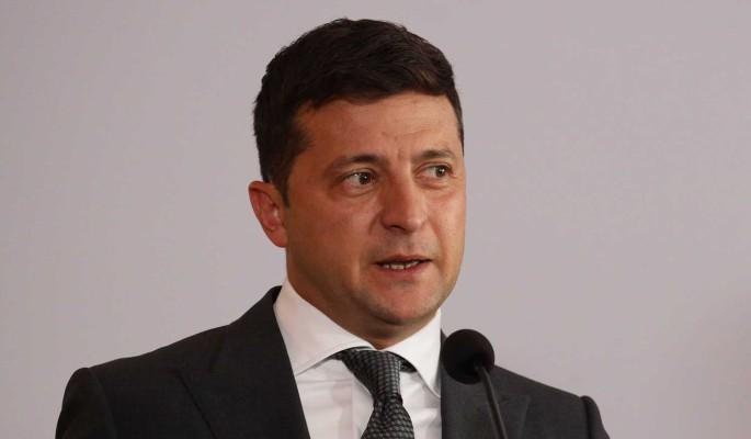 Зеленский объяснил отсутствие контактов с Путиным: Не о чем говорить