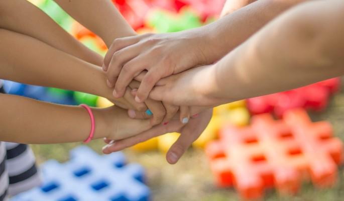 'Все решения прозрачные': как работает Фонд поддержки детей с тяжелыми заболеваниями