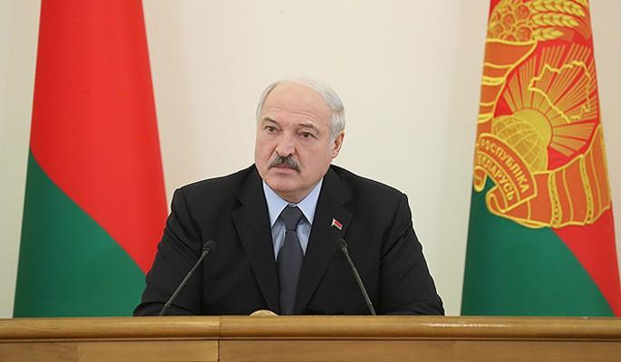 Аналитик Можейко: 'Реформатор' Лукашенко вновь пытается обвести Кремль вокруг пальца