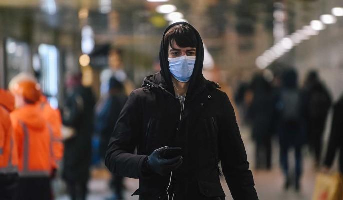 Глава ВОЗ: Мир находится на грани моральной катастрофы из-за пандемии
