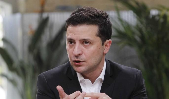 Пушков: Роль президента Зеленскому совершенно не удалась