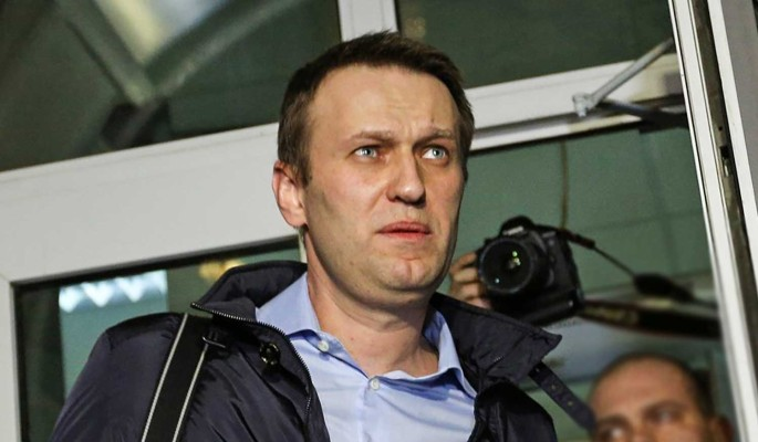 Суд по иску Пригожина к Навальному и Милову состоятся в конце февраля