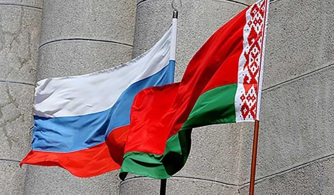 Политолог Мельянцов предрек конфликт между Россией и Белоруссией