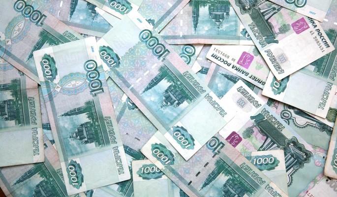 Россиянам сообщили об отмене ряда льгот с 1 апреля