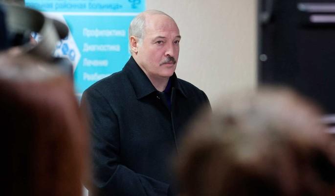 Стало известно о скором уходе Лукашенко на пенсию