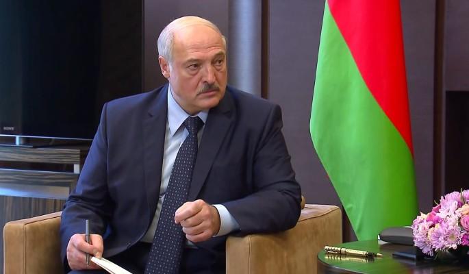 Политолог Усов заявил о духовном вырождении режима Лукашенко: Опора на примитивное хамство