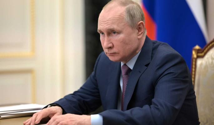 Сенатор Пушков объяснил стремление Байдена провести саммит с Путиным: Худшие последствия