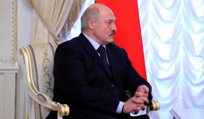 Политолог Карбалевич о переменах в поведении Лукашенко: Пришел к выводу, что одержал победу