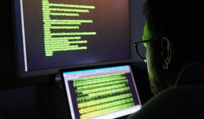 В СПЧ заявили об 'информационной атаке' западных IT-платформ на российских детей