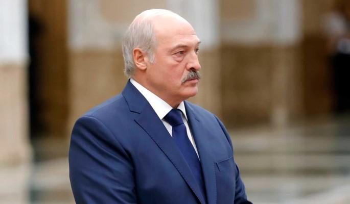 Политолог Болкунец о визите Лукашенко в Китай: Зачем принимать политического лузера?