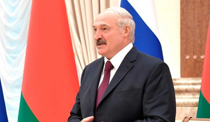 В Евросоюзе не ведется работа по четвертой фазе санкций против Лукашенко – эксперт Халезин