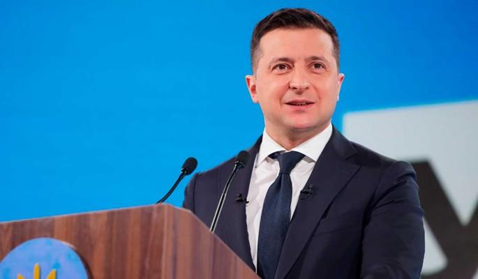 У Зеленского нашли диктаторские амбиции: Ведет Украину к национальной катастрофе