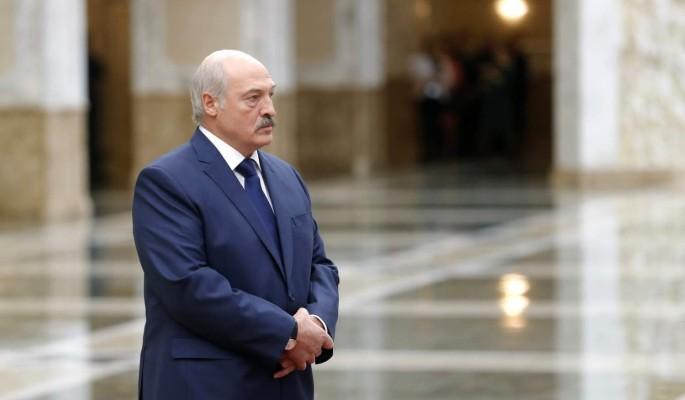Аналитик Класковский предрек 'жесткий сценарий' в Белоруссии осенью: Референдум пройдет под колпаком силовиков