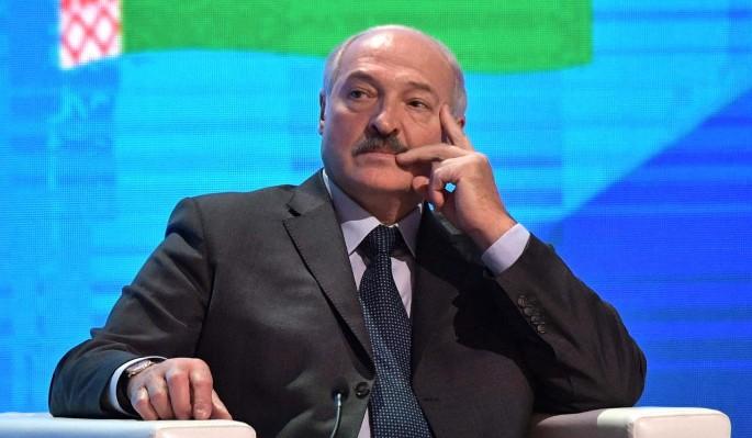 Политолог Марголин указал на оговорки Лукашенко на Всебелорусском собрании: Понимает, что поддержки в народе у него нет