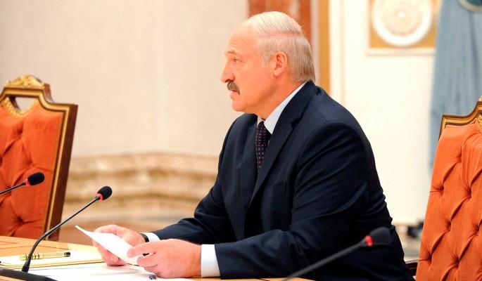 Политолог Карбалевич: на Всебеларусском народном собрании обсуждалась главная проблема Лукашенко – как удержать власть