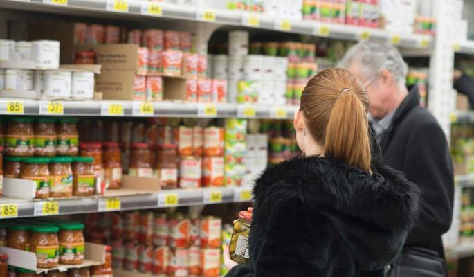 Стало известно о новой угрозе роста цен на продукты