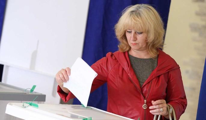 Эксперты обсудили перспективы новой партии 'Справедливая Россия – За Правду'