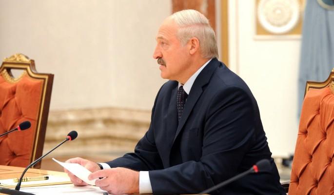 Обозреватель Кузнецов о новой должности сына Лукашенко: Начался транзит власти