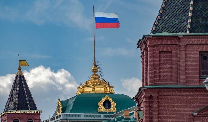 Поддержка социально ориентированных НКО увеличена на 1,6 млрд рублей