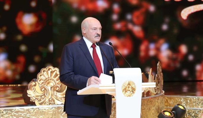 Прозападное правительство в Белоруссии приведет к разгрому отношений с Россией – эксперт Болкунец