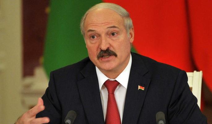 Журналист Троицкий: Если Лукашенко не уйдет в отставку до конца года – я побреюсь налысо