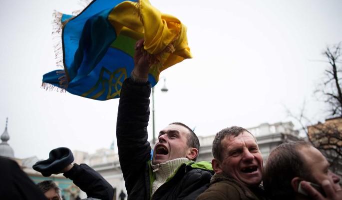 Призыв Украины к разрыву отношений с Россией оценили: Безумцы перешли в наступление