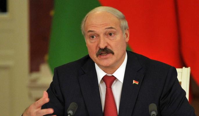 'Мне хочется, чтобы ушел конкретный президент': писатель Филипенко откровенно о ситуации в Белоруссии