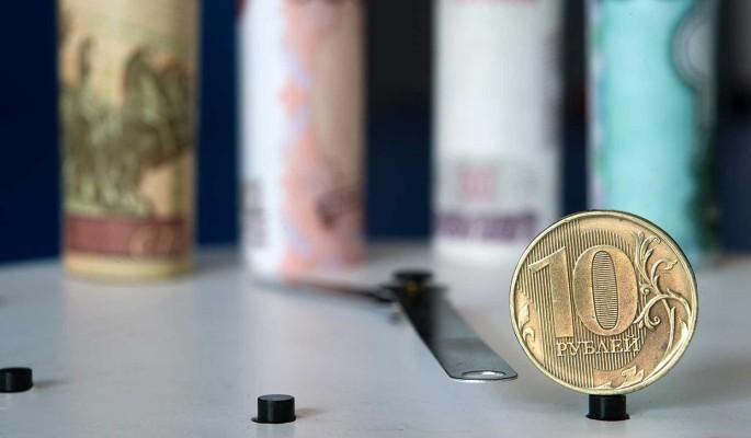 Стало известно о новых выплатах россиянам: кто получит деньги