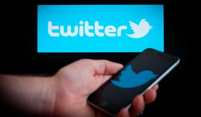 Роскомнадзор: Twitter замедлен штатно