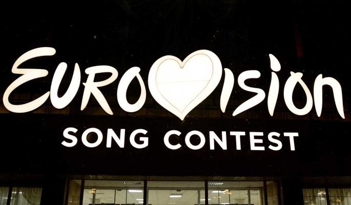 Белоруссии запретили выступать на 'Евровидении' с политической песней