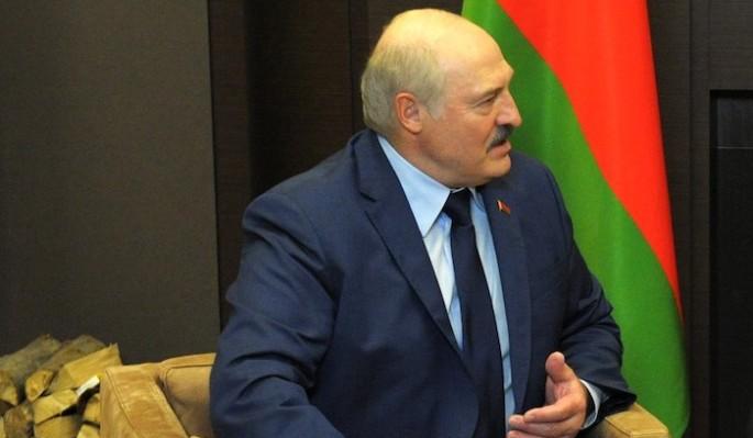 Эксперт Дризе: Лукашенко верен старой тактике