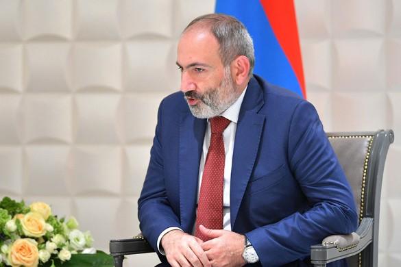 Журналист напомнил армянам о преступлениях против азербайджанцев