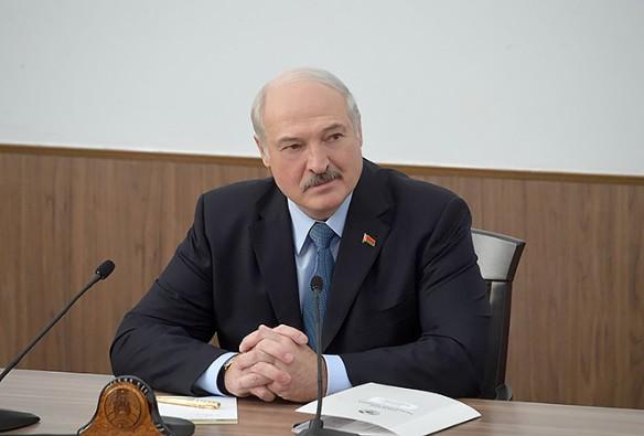 Эксперт Дзермант раскрыл детали политической реформы в Белоруссии