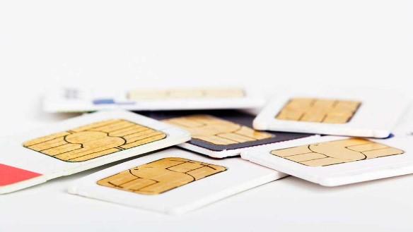 Россиян предупредили о мошенничестве с использованием бесплатных сим-карт