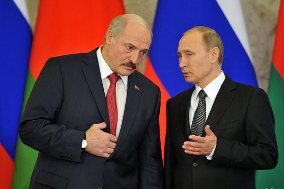 Аналитик Дзермант о политике Байдена: Россию и Белоруссию не ждет ничего хорошего