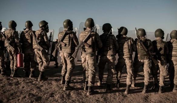 Почему бой 'ЧВК Вагнера' под Дейр эз-Зором не дает покоя Украине