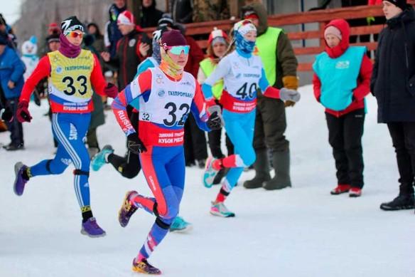 Новые базы, тренеры и соревнования: российский триатлон ждет большое будущее