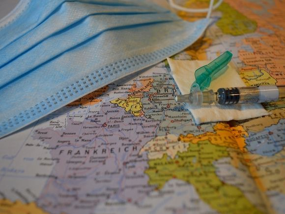 В Европе еще 150 человек умерли после прививки от коронавируса
