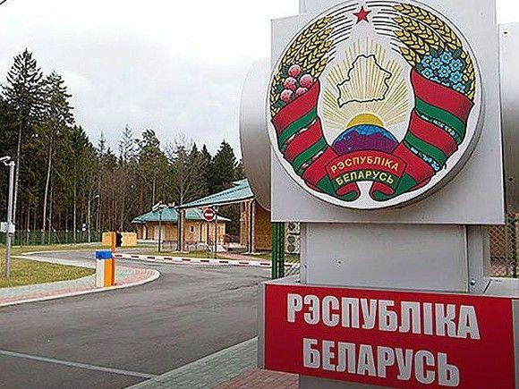 Первый в этом году смертный приговор вынесли в Белоруссии