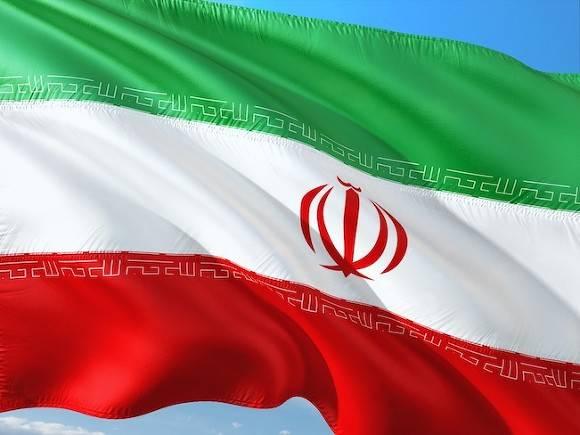 Иран отказался вернуться в соглашение по атому, пока США не снимут санкции