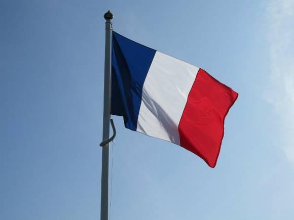 Франция разочарована планами России выйти из Договора по открытому небу