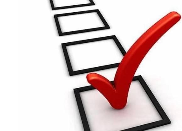 Волонтеры и блогеры попробуют свои силы в предварительном голосовании «Единой России»