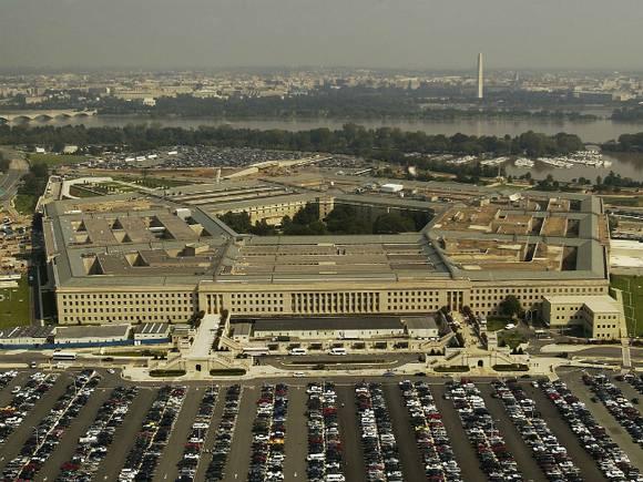 Глава Пентагона назвал политику РФ одной из основных угроз для стран НАТО