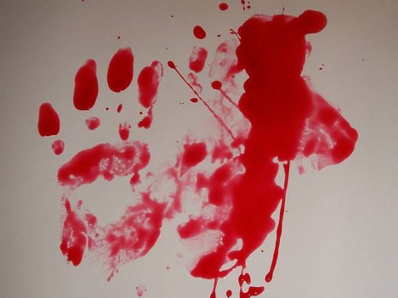 «То ли нервы сдали, то ли что»: очевидец рассказал о ссорах замученной в Кемерово девушки с бывшим парнем