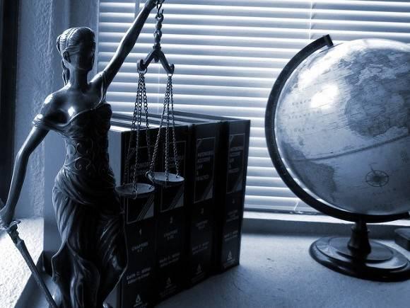 Суд в Петербурге назначил обязательные работы задержанному на акции протеста, который заявил, что «участия ни в чем не принимал»