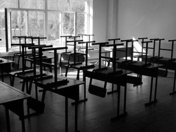 Власти Сахалина сообщили о возможном минировании всех школ России