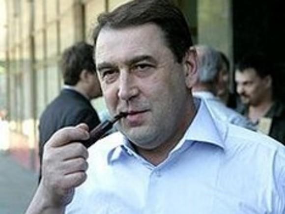 Экономист о планах освобождать коррупционеров от «уголовки»: Следующий шаг — только узаконить коррупцию в России