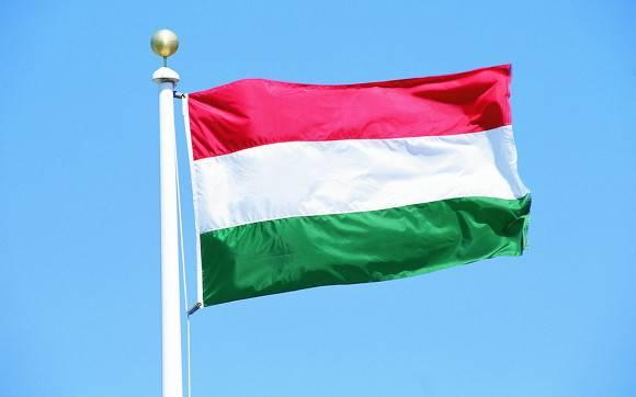 Венгрия стала первой европейской страной, которая одобрила китайскую вакцину от COVID-19